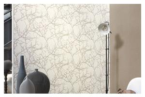 soldes de papier peint charleville mezieres estimation travaux salle de bain soci t aaumzt. Black Bedroom Furniture Sets. Home Design Ideas